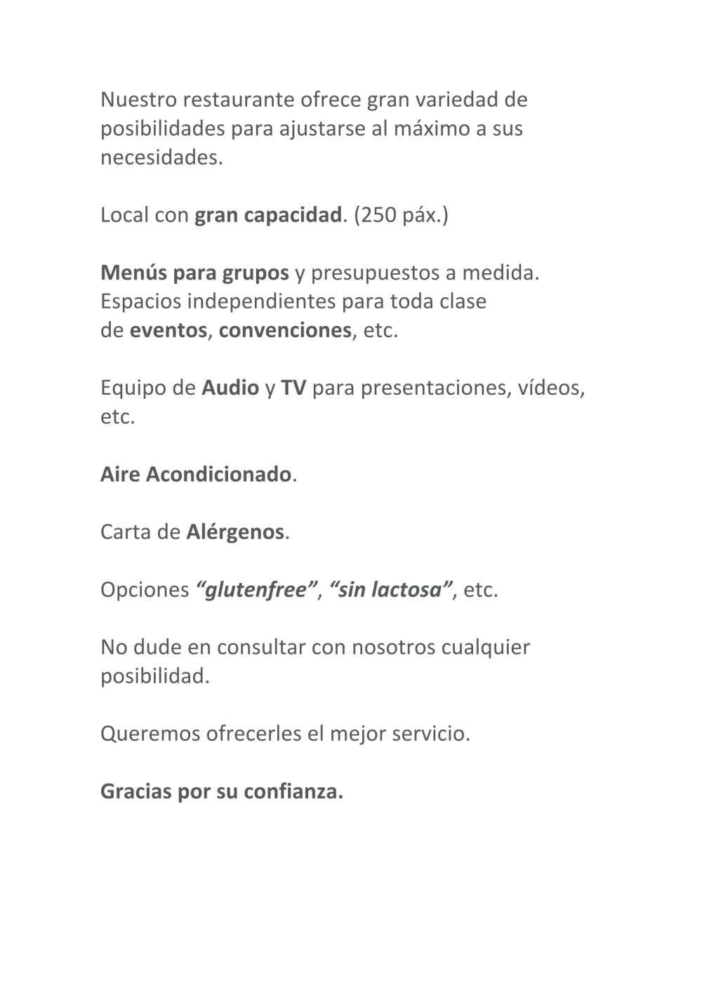 Info Portofino-1